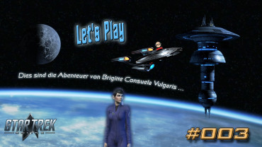 Lets-Play-STO-003