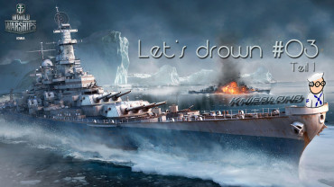 WoWs_003-1