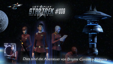 Lets-Play-STO-006