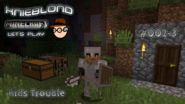 Minecraft-Custom-Thumb-002-3